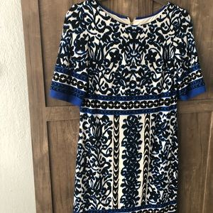 Dresses & Skirts - Eliza J dress